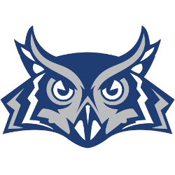 rice-owls-alternate-logo-2010-2016