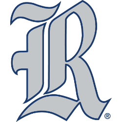 rice-owls-alternate-logo-2017-present-6