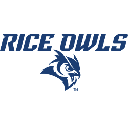 rice-owls-alternate-logo-2017-present-4