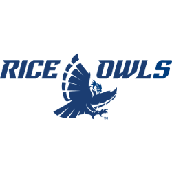 rice-owls-alternate-logo-2017-present-5