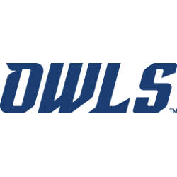 rice-owls-wordmark-logo-2017-present-3