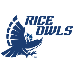 rice-owls-alternate-logo-2017-present-2