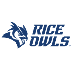 rice-owls-alternate-logo-2017-present-3