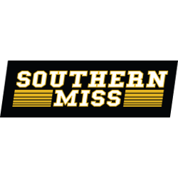 southern-miss-golden-eagles-wordmark-logo-1990-2002-2