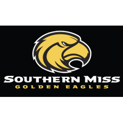 southern-miss-golden-eagles-alternate-logo-2003-2014