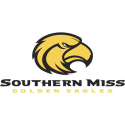 southern-miss-golden-eagles-primary-logo-2003-2014