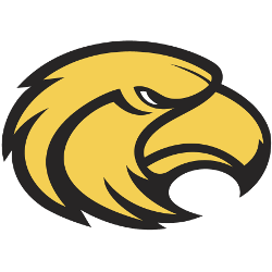 southern-miss-golden-eagles-secondary-logo-2003-2014
