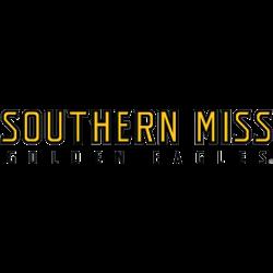 southern-miss-golden-eagles-wordmark-logo-2003-present-25