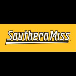 southern-miss-golden-eagles-wordmark-logo-2003-present-11