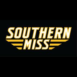 southern-miss-golden-eagles-wordmark-logo-2003-present-22