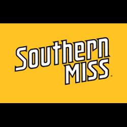 southern-miss-golden-eagles-wordmark-logo-2003-present-2