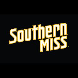 southern-miss-golden-eagles-wordmark-logo-2003-present-3