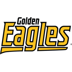 southern-miss-golden-eagles-wordmark-logo-2003-present-8