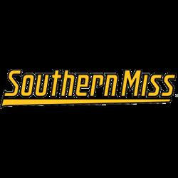 southern-miss-golden-eagles-wordmark-logo-2003-present-6