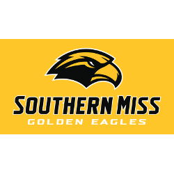 southern-miss-golden-eagles-alternate-logo-2015-present-2