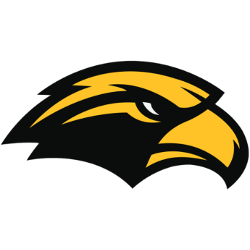 southern-miss-golden-eagles-secondary-logo-2015-present