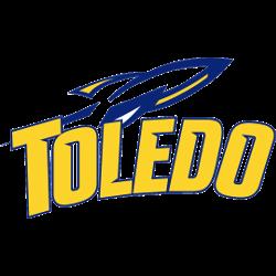 toledo-rockets-secondary-logo-1997-present