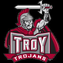 troy-trojans-primary-logo-2004-2007