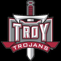 troy-trojans-secondary-logo-2004-present