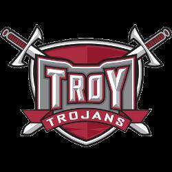 troy-trojans-primary-logo
