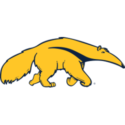 uc-irvine-anteaters-alternate-logo-2014-present-2