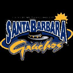 uc-santa-barbara-gauchos-primary-logo-1993-2009