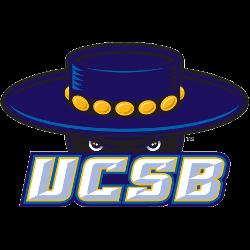 uc-santa-barbara-gauchos-primary-logo