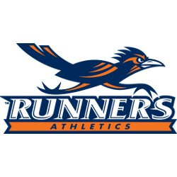 utsa-roadrunners-alternate-logo-2008-present-3