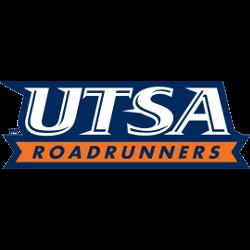 utsa-roadrunners-wordmark-logo-2008-present-4