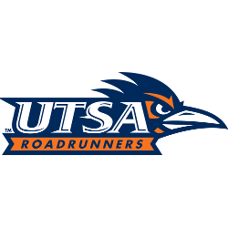 utsa-roadrunners-alternate-logo-2008-present-2