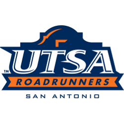 utsa-roadrunners-alternate-logo-2008-present