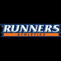 utsa-roadrunners-wordmark-logo-2008-present-6