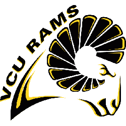 virginia-commonwealth-rams-primary-logo-1998-2013