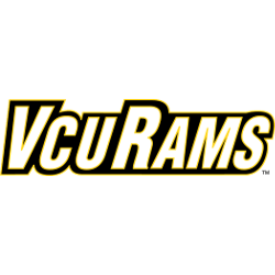 virginia-commonwealth-rams-wordmark-logo-1998-2013