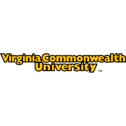 virginia-commonwealth-rams-wordmark-logo-2004-present