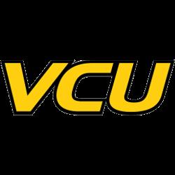 virginia-commonwealth-rams-wordmark-logo-2012-2013