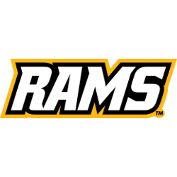 virginia-commonwealth-rams-wordmark-logo-2014-present