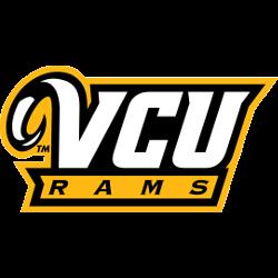 virginia-commonwealth-rams-alternate-logo-2014-present-4