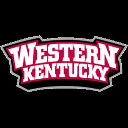 western-kentucky-hilltoppers-wordmark-logo-1999-present-3