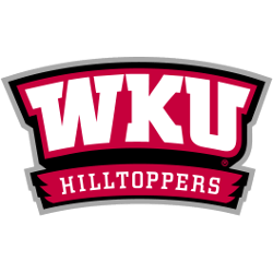 western-kentucky-hilltoppers-wordmark-logo-1999-present-5