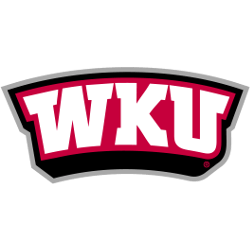 western-kentucky-hilltoppers-wordmark-logo-1999-present-7