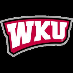 western-kentucky-hilltoppers-wordmark-logo-1999-present-9