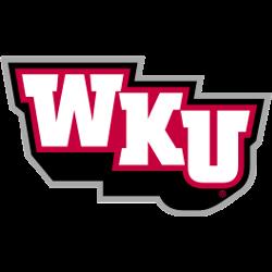western-kentucky-hilltoppers-wordmark-logo-1999-present-11