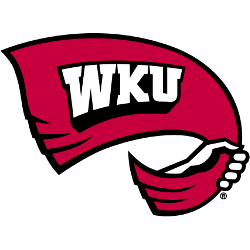 western-kentucky-hilltoppers-alternate-logo-1999-present-13
