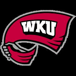 western-kentucky-hilltoppers-alternate-logo-1999-present-10