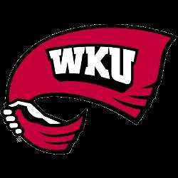 western-kentucky-hilltoppers-alternate-logo-1999-present-12