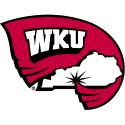 western-kentucky-hilltoppers-alternate-logo-1999-present-9