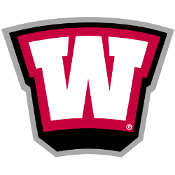 western-kentucky-hilltoppers-alternate-logo-1999-present-2
