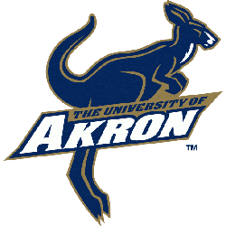 akron-zips-alternate-logo-2002-2007-2
