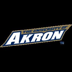 akron-zips-wordmark-logo-2002-2007-2